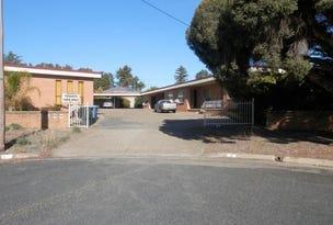 2-87 Raye Street, Tolland, NSW 2650