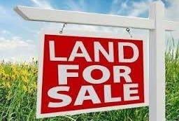 Lot 22 Eden Rise Estate, Kilmore, Vic 3764