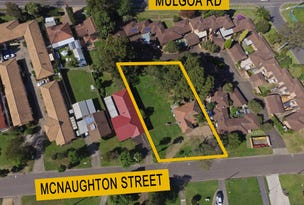 76-78 McNaughton Street, Jamisontown, NSW 2750