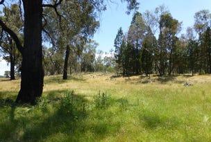 597 Old Bocobra Rd, Manildra, NSW 2865