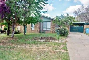 25 Truman Avenue, Tolland, NSW 2650