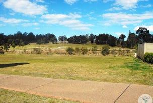 Lot i12, 21 Angophora Drive, Pokolbin, NSW 2320