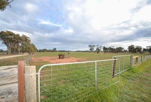 Lot 47 Twenty Four Lane, Moama, NSW 2731