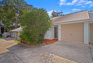 10/2 Highfields Circuit, Port Macquarie, NSW 2444