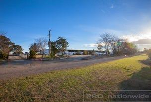 135 Windermere Road (Downstairs Flat), Lochinvar, NSW 2321
