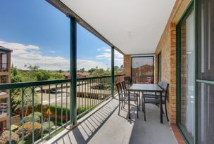 5/17-19 Oxley Street, Griffith, ACT 2603