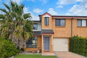 3/19 Shortland Avenue, Lurnea, NSW 2170