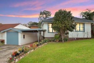 20  John Dwyer Road, Lalor Park, NSW 2147