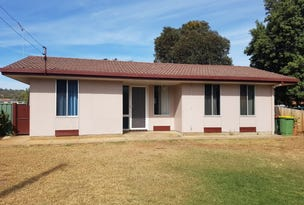 41 Herbert Street, Gunnedah, NSW 2380