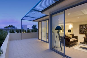 C501/1-3 Heydon Avenue, Warrawee, NSW 2074