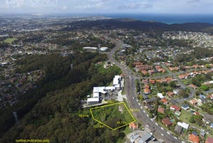 280 Pacific Highway, Charlestown, NSW 2290