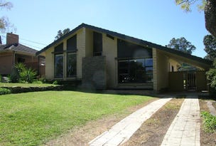 11 Huon Street, Banksia Park, SA 5091