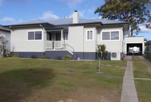 29 Polwood Street, West Kempsey, NSW 2440