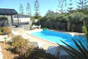 Mindarie, address available on request