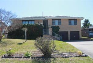 6 Carlyle Street, Scone, NSW 2337
