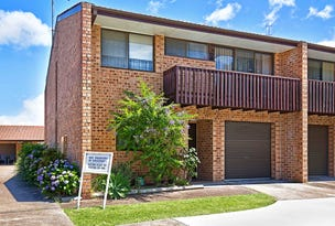 11/29 Wood Street, Swansea, NSW 2281
