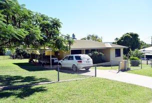 36 Pineapple Street, Gayndah, Qld 4625