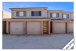 7/26 Carrington Street, Queanbeyan East, NSW 2620