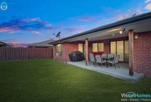 20 Flametree crescent, Berrinba, Qld 4117