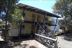 3102 Couran Cove Island Resort, South Stradbroke, Qld 4216