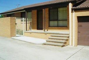 1/24 Mowatt Street, Queanbeyan, NSW 2620