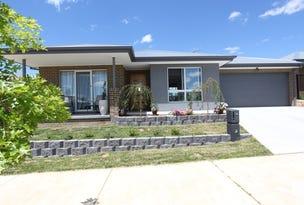 36 Apraisia Avenue, Googong, NSW 2620