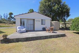 Flat/238 Cedar Ridge Road, Kurrajong, NSW 2758