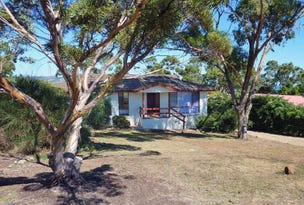 3 Hastings Street, Normanville, SA 5204