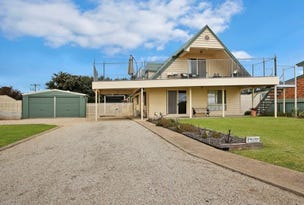 91 Stevenson Court, Yarrawonga, Vic 3730