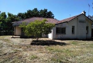 223 Paterson Road, Pinjarra, WA 6208