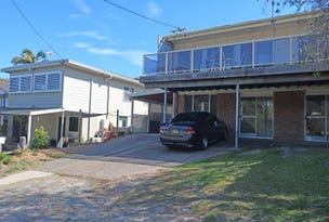 2/26 Marine Drive, Fingal Bay, NSW 2315