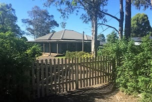 164 Old Southern Rd, Worrigee, NSW 2540