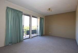 5/34-36 Mowatt Street, Queanbeyan, NSW 2620