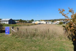 44 Therry Street, Bombala, NSW 2632