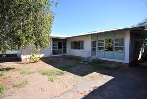 69-71 Pybus Street, Port Augusta, SA 5700
