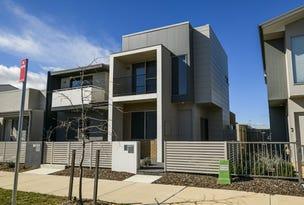 71 Caragh Avenue, Googong, NSW 2620