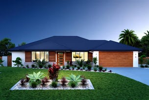 Lot 750 Bronzewing Way, South Nowra, NSW 2541