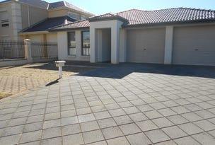 20 NATHAN STREET, Parafield Gardens, SA 5107