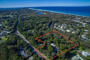 Lot 6, 155 Broken Head Road, Suffolk Park, NSW 2481
