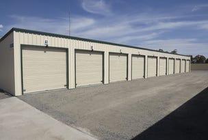 8 Industry Avenue, Narromine, NSW 2821