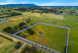 65 Three Chain Road, Carlsruhe, Vic 3442