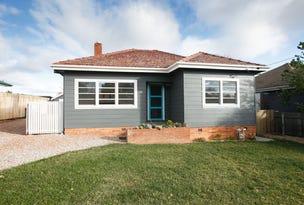 16 White Avenue, Queanbeyan, NSW 2620