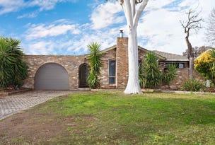 36 Maple Road, Lake Albert, NSW 2650