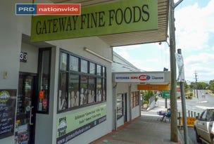 33 Summerland way, Kyogle, NSW 2474