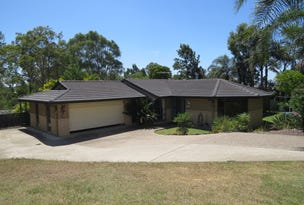 74 Evergreen Drive, South Maclean, Qld 4280