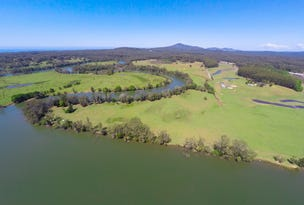 1131 + 1335 Martells Road, Urunga, NSW 2455