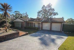 7 Henry Drive, Singleton, NSW 2330