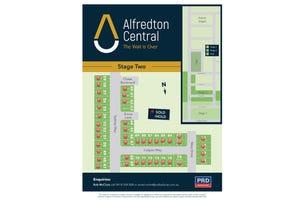 Lot 63 Sydney Way, Alfredton, Vic 3350