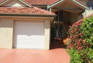 43 Shearwater Place, Korora, Coffs Harbour, NSW 2450
