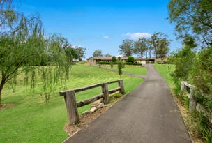 28B Belmont Grove, Grose Vale, NSW 2753